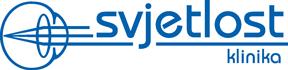 logo-klinika-svjetlost-blue